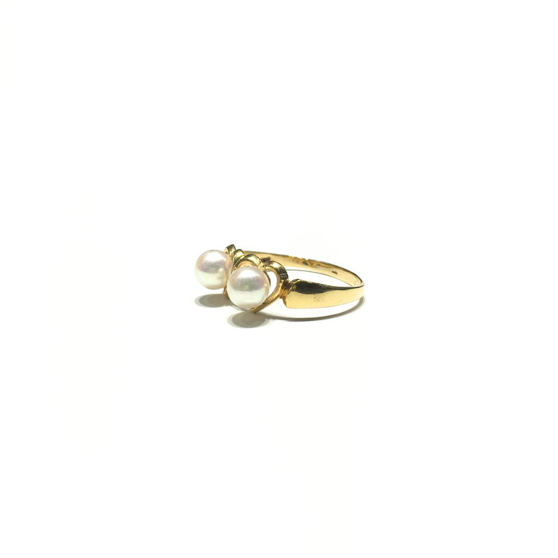 products/585_14_karat_Yellow_Gold_Double_Pearl_Heart_Ring_side_angle_view_web_product_Popular_Jewelry_New_York.png