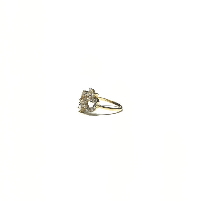 products/585_14_karat_Yellow_Gold_Floral_Infinity_Cubic_Zirconia_Ring_side_angle_view_web_product_Popular_Jewelry_New_York.png