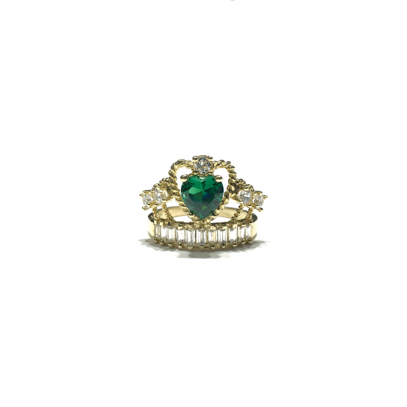 products/585_14_karat_Yellow_Gold_May_Birthstone_Braided_Heart_Crown_CZ_Ring_front_angle_view_web_product_Popular_Jewelry_New_York.png