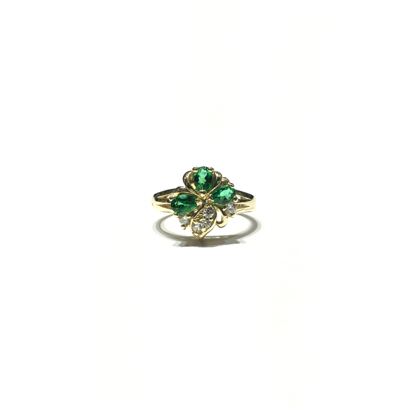 products/585_14_karat_Yellow_Gold_Orchid_Dark_Green_Cubic_Zirconia_Ring_front_angle_view_web_product_Popular_Jewelry_New_York_75ccd3a1-52b0-4bd4-864b-fcc563a2f78e.png