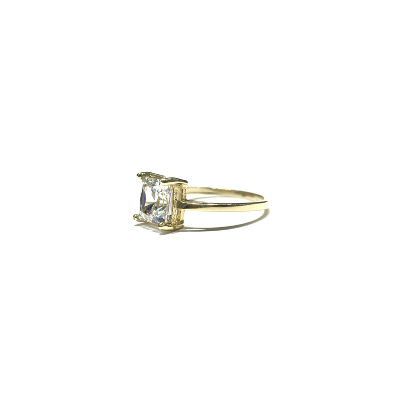 products/585_14_karat_Yellow_Gold_Princess_Cubic_Zirconia_Solitaire_Ring_side_angle_view_web_product_Popular_Jewelry_New_York.png