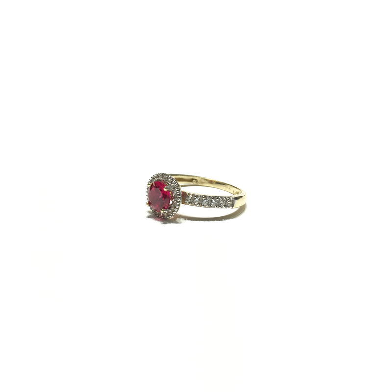 products/585_14_karat_Yellow_Gold_Red_Round_Cubic_Zirconia_Halo_Ring_side_angle_view_web_product_Popular_Jewelry_New_York.png