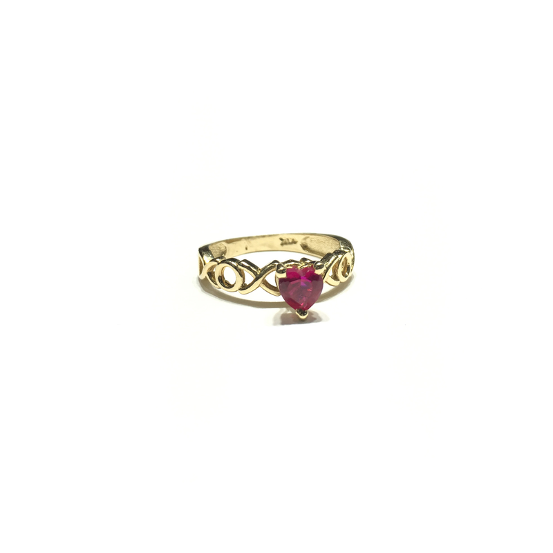 products/585_14_karat_Yellow_Gold_XOX_Pink_Red_Heart_Cubic_Zirconia_Ring_side_angle_view_web_product_Popular_Jewelry_New_York.png
