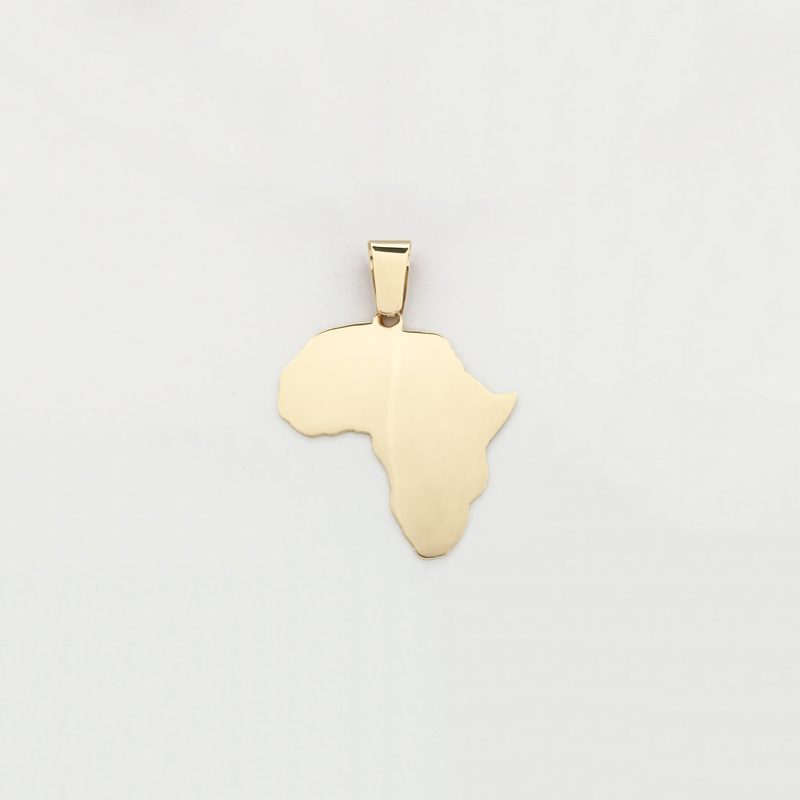 products/585_14_karat_Yellow_gold_Africa_Map_Shape_Plain_Pendant_front_angle_view_web_product_Popular_Jewelry_New_York.png