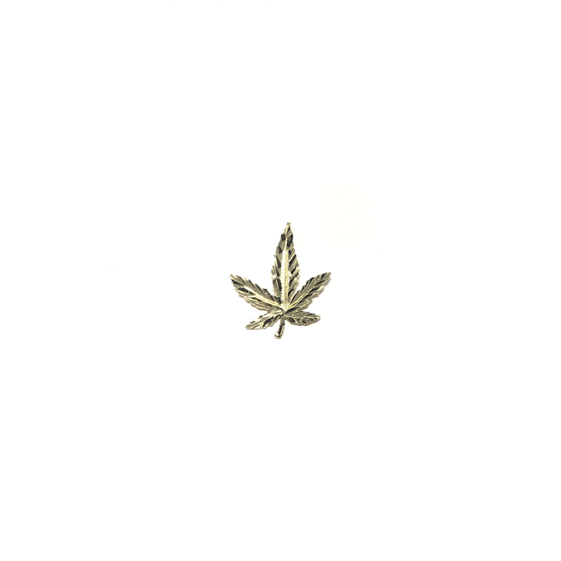 products/585_14_karat_yellow_gold_Cannabis_Leaf_Diamond_Cut_Pendant_front_angle_view_web_product_Popular_Jewelry_3.png