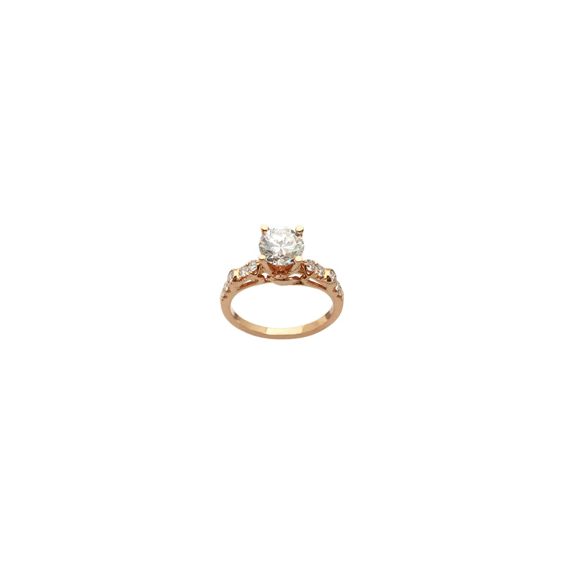 products/750_18_Karat_Rose_Gold_Round_Diamond_Engagement_Accent_Ring_Front_Angle_View_Web_Product_Popular_Jewelry_New_York.jpg