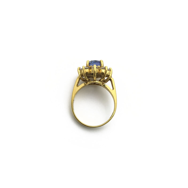 products/750_18_Karat_Yellow_Gold_Oval_Tanzanite_Diamond_Sunburst_Halo_Ring_Setting_Angle_View_Web_Product_Popular_Jewelry_New_York.jpg