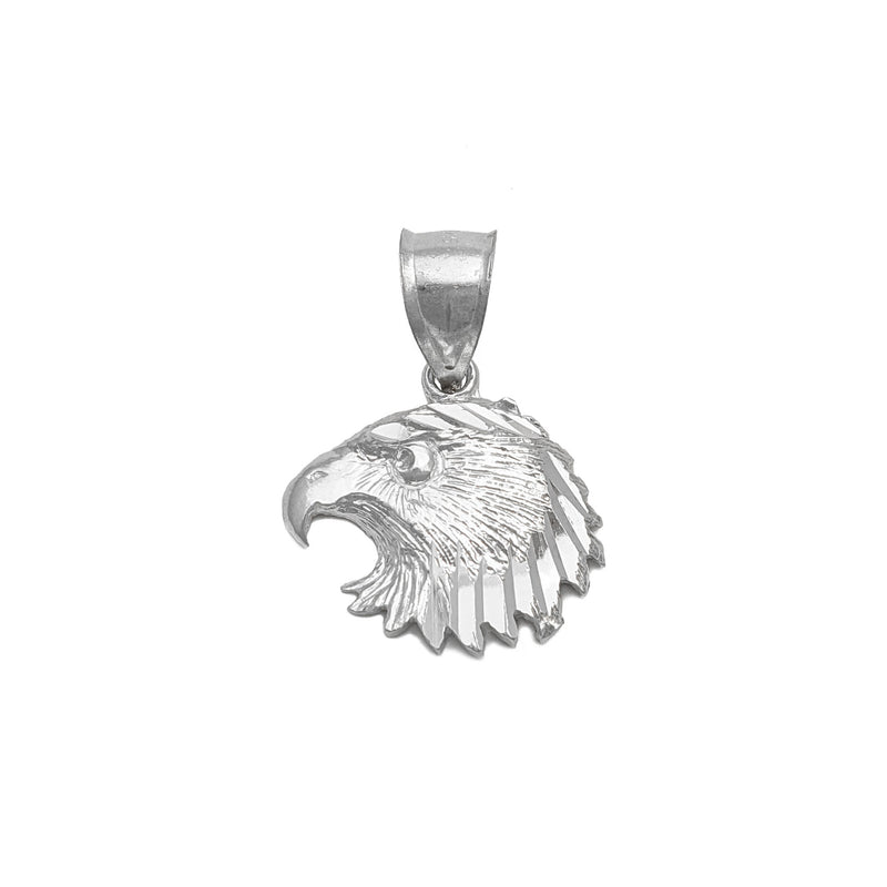 products/925-Sterling-SIlver-Eagle-Head-Pendant-Front-Angle-SS370A-SR-_LD-PO-NY.jpg