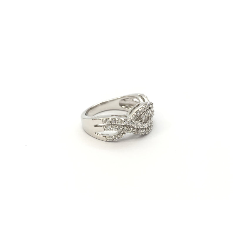 products/925_Sterling_Silver_Double_Twisted_Vine_Cubic_Zirconia_Ring_side_angle_view_web_product_Popular_Jewelry_New_York.jpg