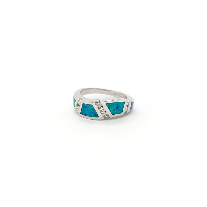 products/925_Sterling_Silver_Opal_Wavy_Cubic_Zirconia_Ring_front_angle_view_web_product_Popular_Jewelry_New_York.jpg