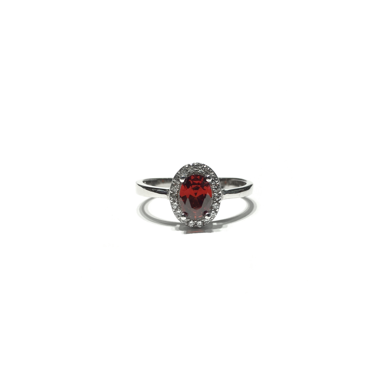 products/925_Sterling_Silver_Red_Oval_Cubic_Zirconia_Halo_Ring_front_angle_view_web_product_Popular_Jewelry_New_York.png