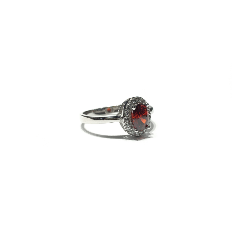 products/925_Sterling_Silver_Red_Oval_Cubic_Zirconia_Halo_Ring_side_angle_view_web_product_Popular_Jewelry_New_York.png