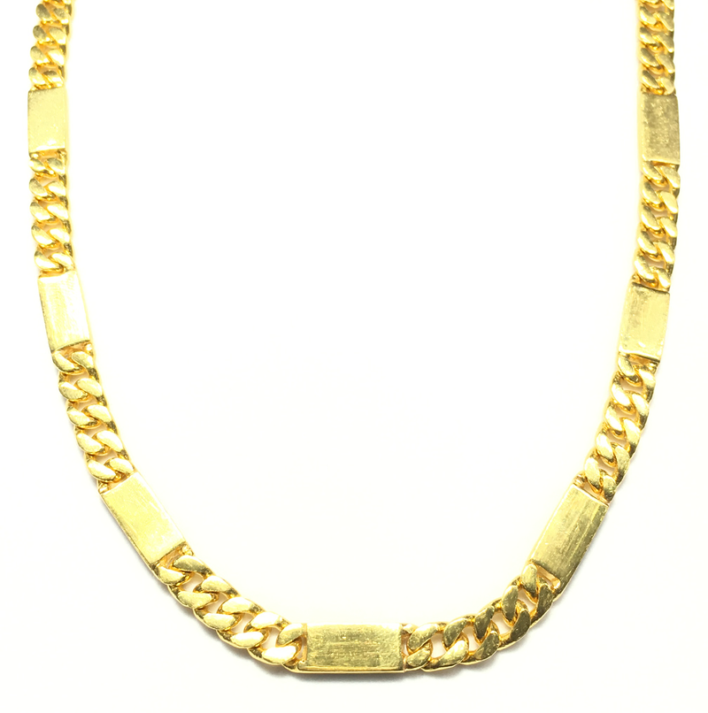 products/999_24_Karat_Yellow_Gold_Necklace_front_angle_view_web_product_Popular_Jewelry.png