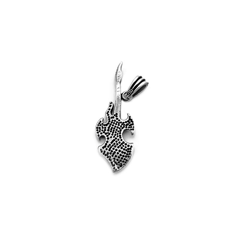 products/Antique-Finish_Eletric_Guitar_Pendant_2_Silver_SSLC-SR640.jpg