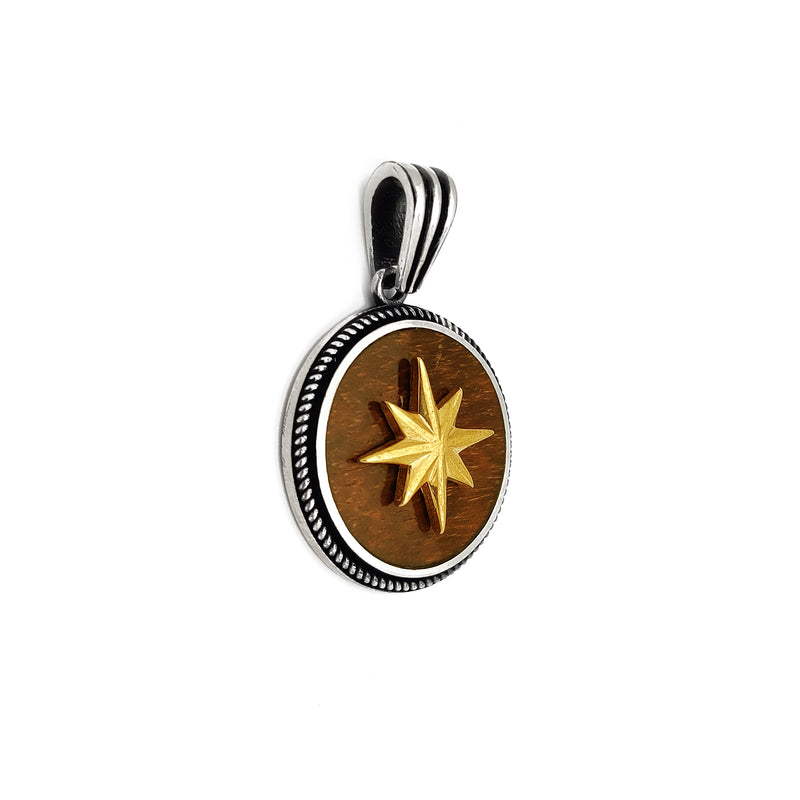 products/Antique-Finish_Star_Silver_Mahogony_Medallion_1_Pendant_SSLA-SA860.jpg