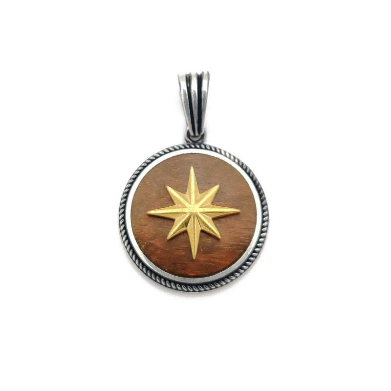 products/Antique-Finish_Star_Silver_Mahogony_Medallion_Pendant_SSLA-SA860.jpg
