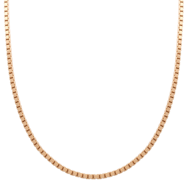 products/Box_Chain_Rose_Gold_Test_2.jpg