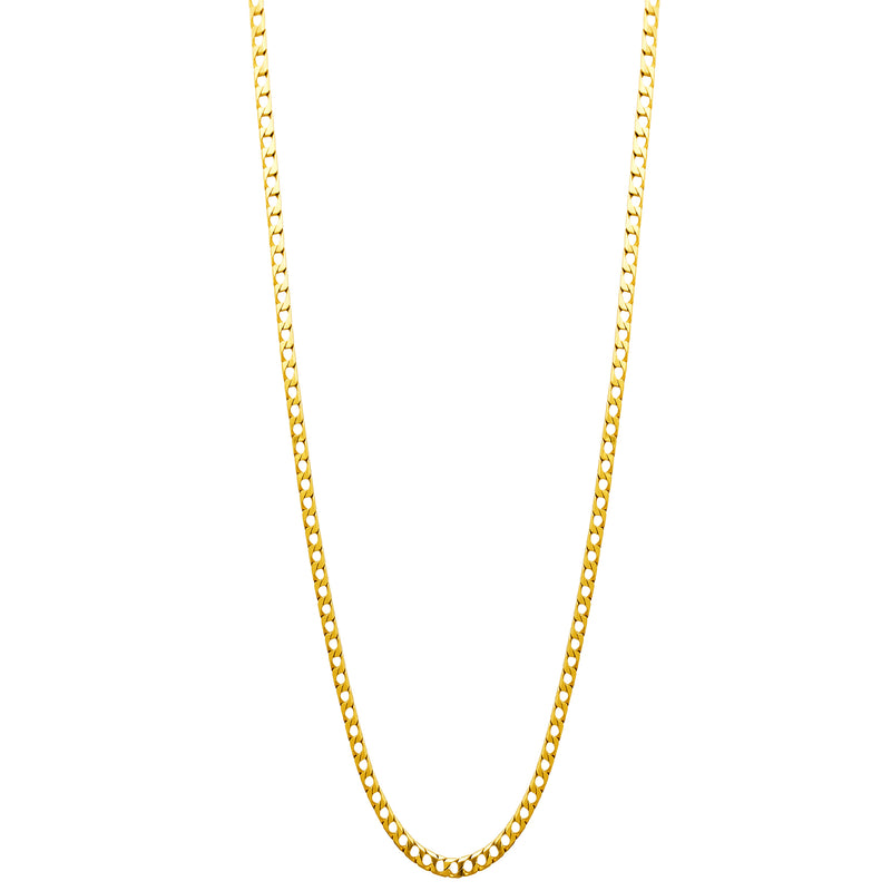 products/COPY_Square_Curb_Chain_14K_C34700_UYOO-LD.jpg
