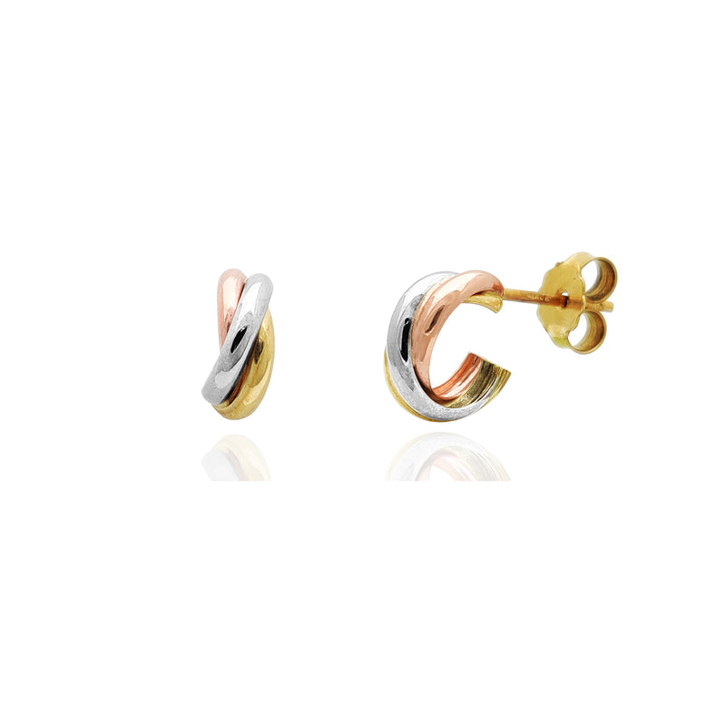 products/Criss_Cross_Stud_Earrings_14K_E66220.jpg