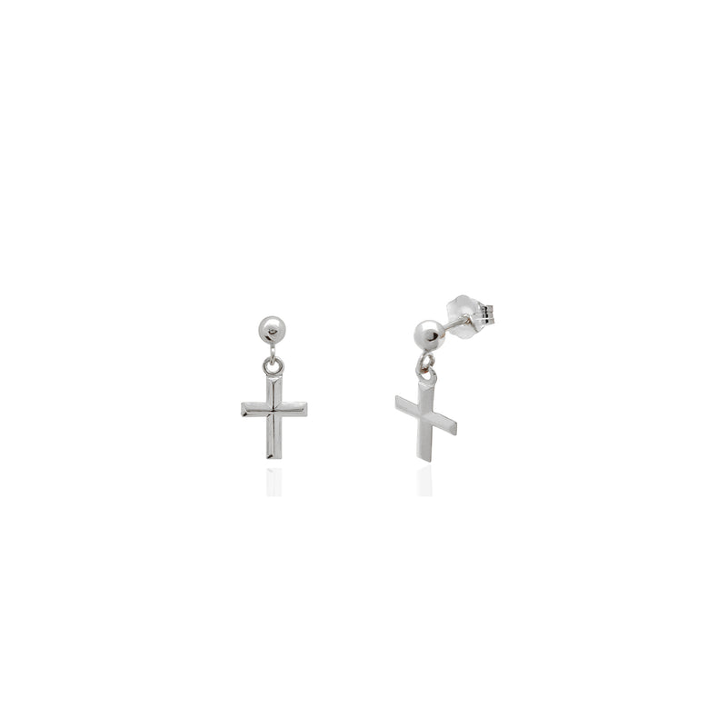 products/Cross_Stud_Hanging_Earrings_White_Gold_14K_E66040_UAYO-LD.jpg
