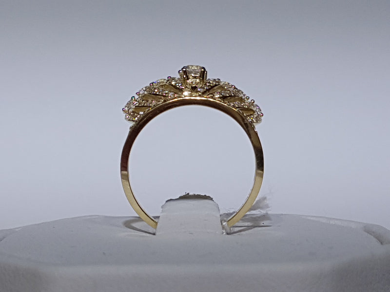 products/Crown-Ring-Cocktail-14-14K-Karat-Yellow-Gold-Cubic-Zirconia-Zirconium-CZ-Front.jpg