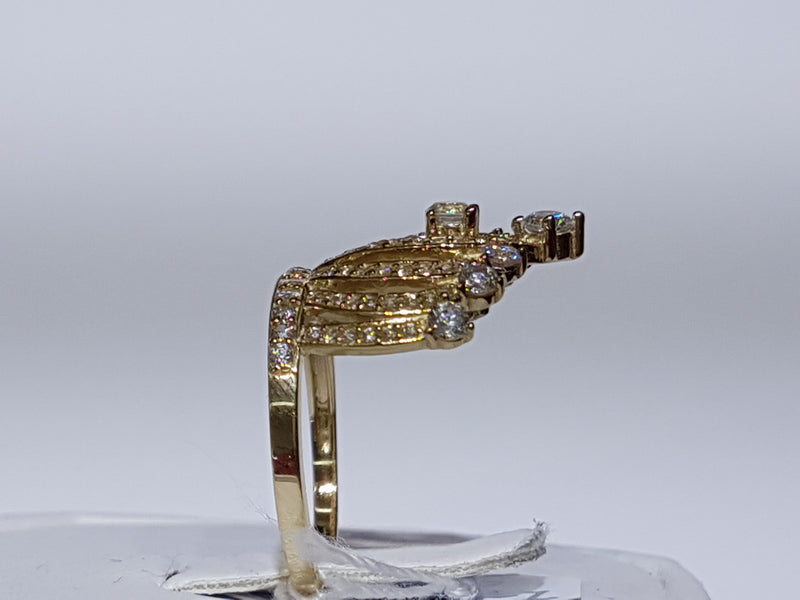 products/Crown-Ring-Cocktail-14-14K-Karat-Yellow-Gold-Cubic-Zirconia-Zirconium-CZ-Side-Profile.jpg