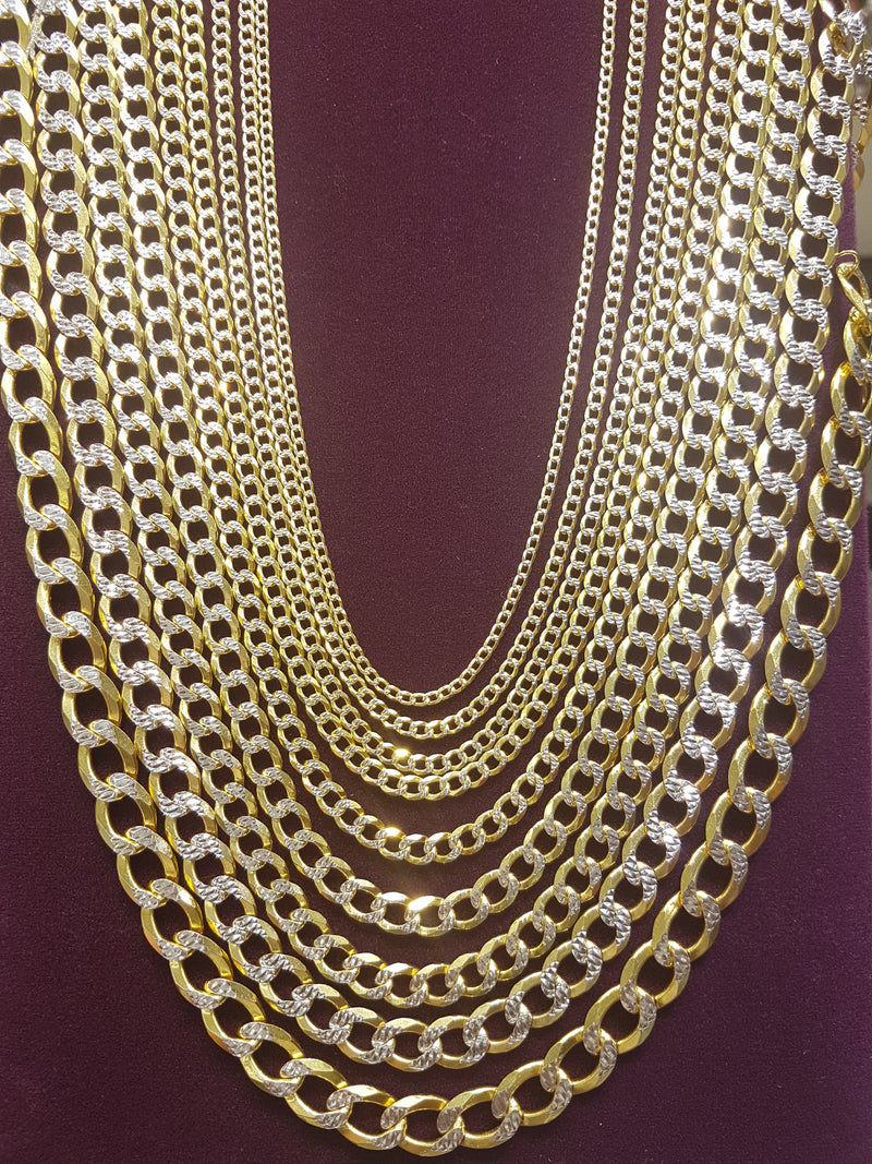 products/Cuban-Two-Tone-Sterling-Silver-Chain-Distant-Multiple-Ugly.jpg