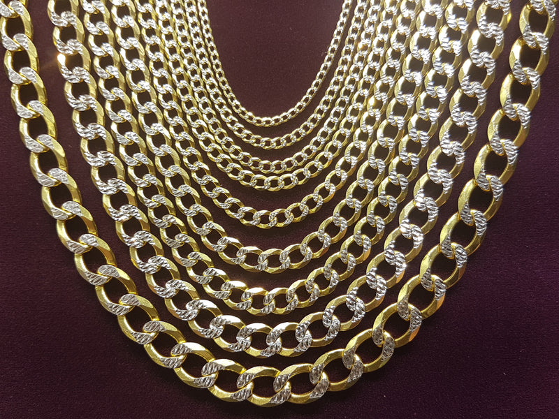 products/Cuban-Two-Tone-Sterling-Silver-Chain-Multiple-Distant.jpg