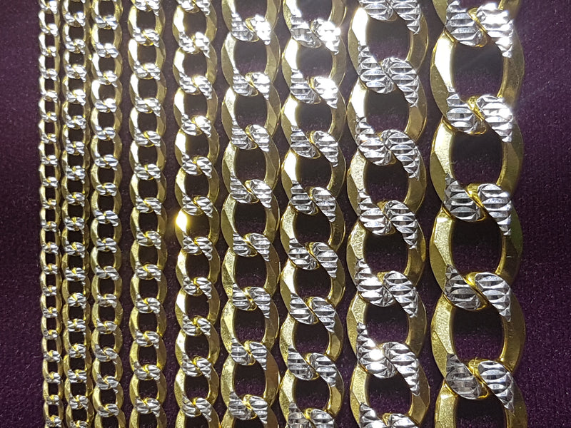 products/Cuban-Two-Tone-Sterling-Silver-Chain-Multiple-Sizes.jpg