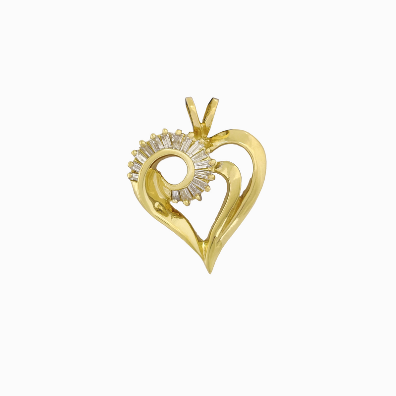 products/Diamond_Spiral_Heart_Pendant_14K_14KCYU-ET610-64PTS.png