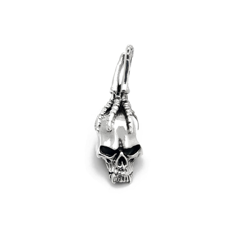 products/Eagle_Bird_Claw_Grabbing_Skull_Pendant_Silver_SS990_LM-RS.jpg