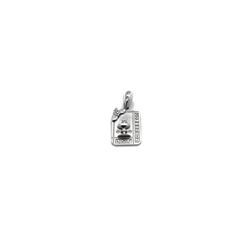 products/First_Communion_CZ_Pendant_14K_P36290_COOO-JR.jpg