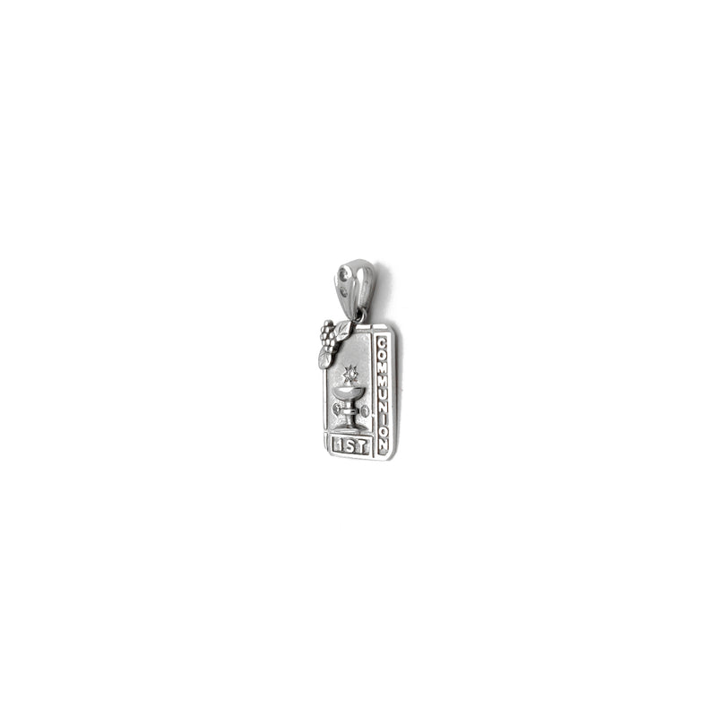 products/First_Communion_CZ_Pendant_1_14K_P36290_COOO-JR.jpg