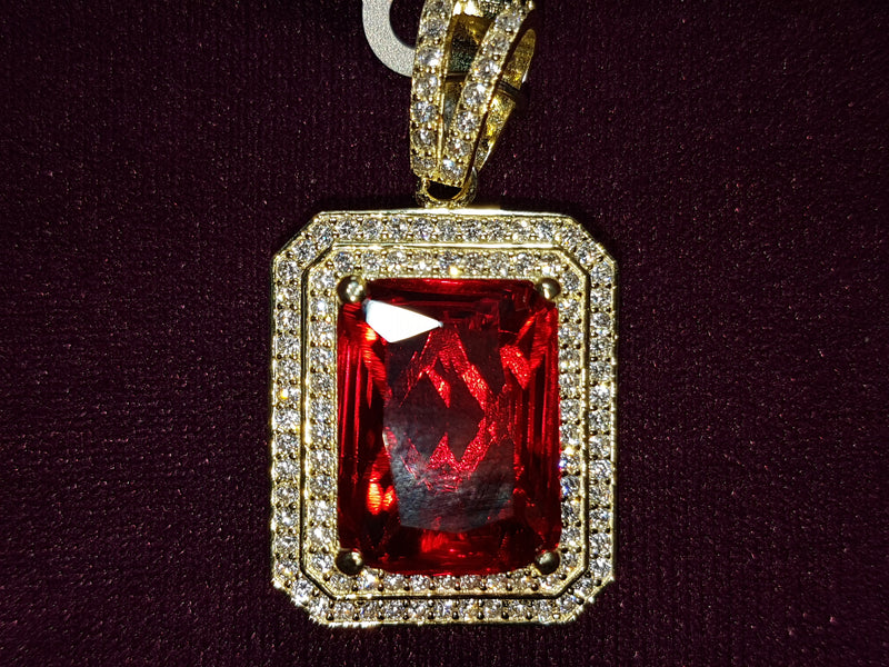 products/Gemstone-Red-Rectangle-CZ-Pendant-Silver.jpg