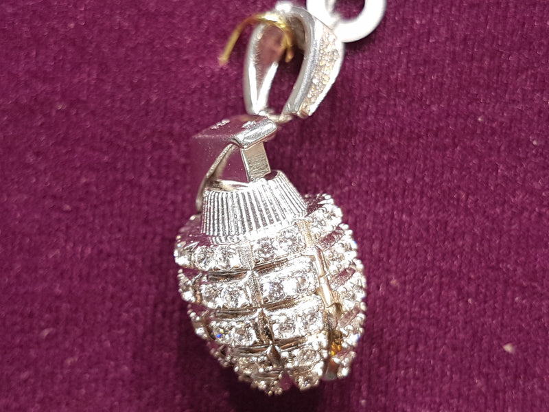 products/Grenade-CZ-Charm-Pendant-White-Silver_2.jpg