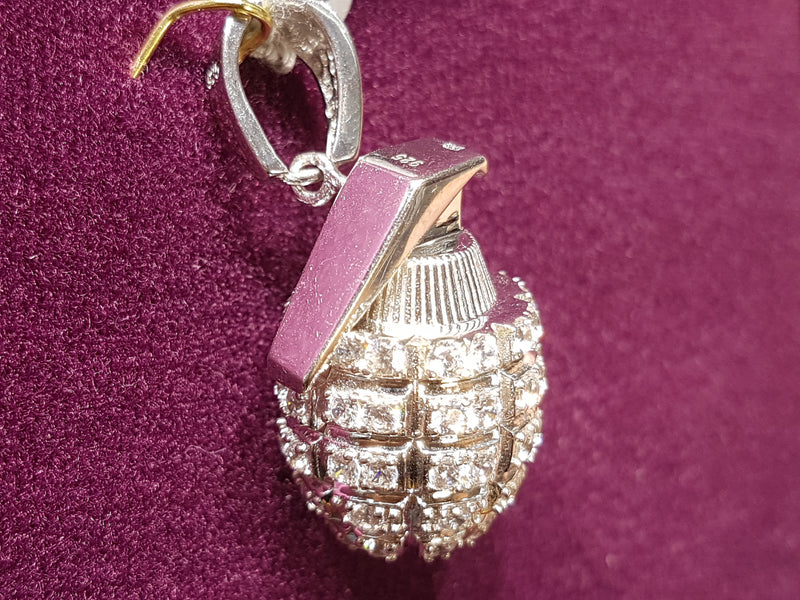 products/Grenade-CZ-Charm-Pendant-White-Silver.jpg