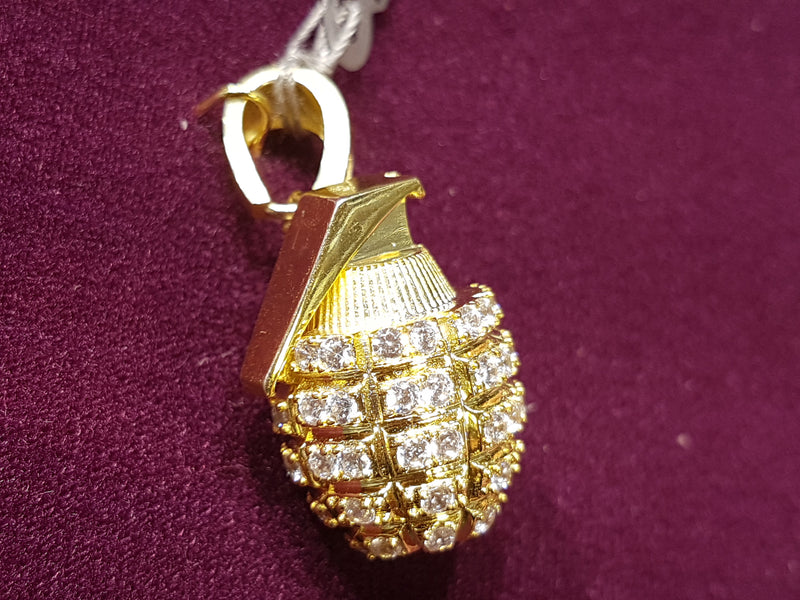 products/Grenade-CZ-Charm-Pendant-Yellow-Silver.jpg