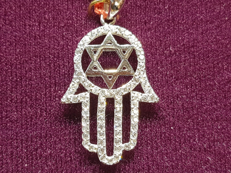 products/Hamsa-Hamesh-Hand-Pendant-Charm-Star-of-David-CZ-Micropave-Silver.jpg