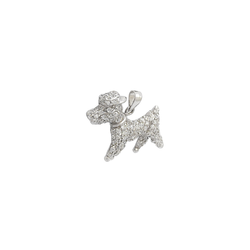 products/Iced-Out_Coolstyle_Bolognese_Dog_CZ_Pendant_2_Silver_SS530_LD-BH.jpg