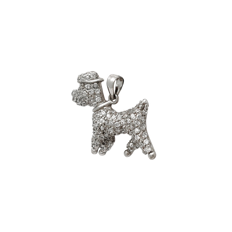 products/Iced-Out_Coolstyle_Bolognese_Dog_CZ_Pendant_Silver_SS530_LD-BH.jpg