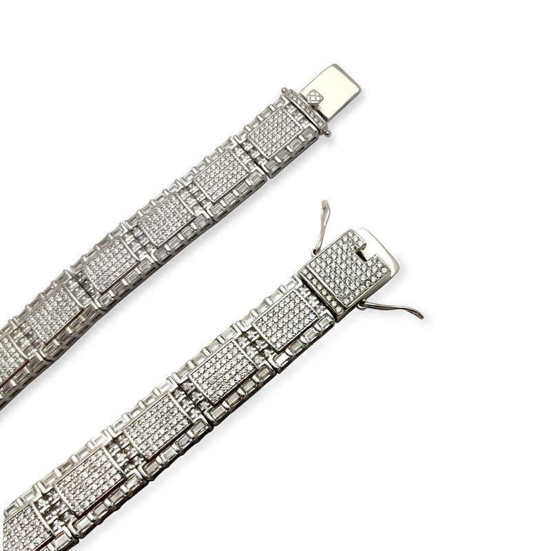 products/Iced-Out_Freezer_Bracelet_1_Silver_925_SS5330_LOD-SY_46e7ba5f-22cb-4c74-aa5b-314be8f1fc52.jpg