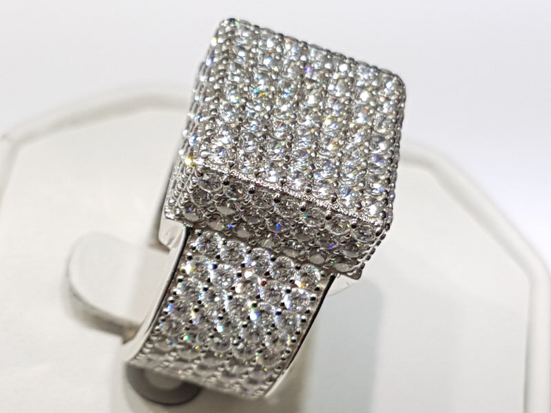 products/Icy-Iced-Micropave-CZ-cubic-zirconia-zirconium-Ring-White-Sterling-Silver-Candid_2.jpg