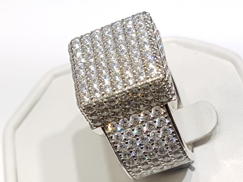 products/Icy-Iced-Micropave-CZ-cubic-zirconia-zirconium-Ring-White-Sterling-Silver-Candid.jpg