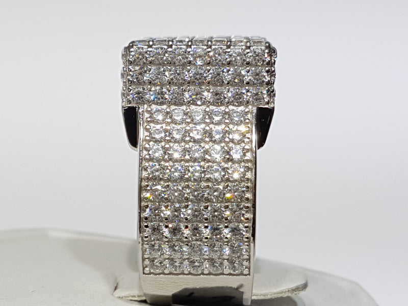 products/Icy-Iced-Micropave-CZ-cubic-zirconia-zirconium-Ring-White-Sterling-Silver-Side_2.jpg