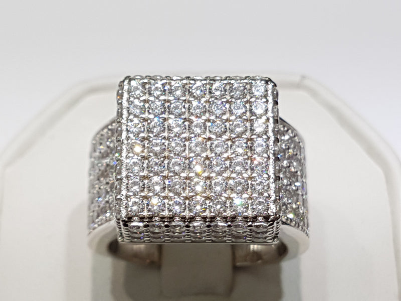 products/Icy-Iced-Micropave-CZ-cubic-zirconia-zirconium-Ring-White-Sterling-Silver-Top.jpg