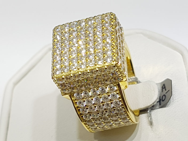 products/Icy-Iced-Micropave-CZ-cubic-zirconia-zirconium-Ring-Yellow-Sterling-Silver-Candid_2.jpg