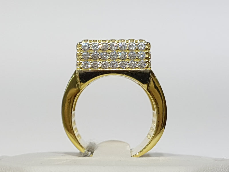 products/Icy-Iced-Micropave-CZ-cubic-zirconia-zirconium-Ring-Yellow-Sterling-Silver-Front.jpg