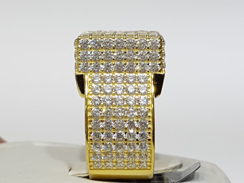 products/Icy-Iced-Micropave-CZ-cubic-zirconia-zirconium-Ring-Yellow-Sterling-Silver-Side.jpg