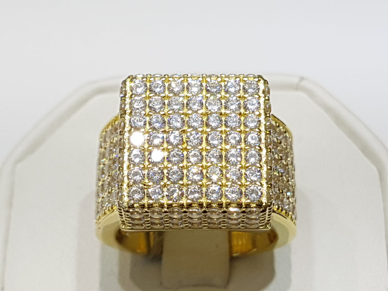 products/Icy-Iced-Micropave-CZ-cubic-zirconia-zirconium-Ring-Yellow-Sterling-Silver-Top.jpg