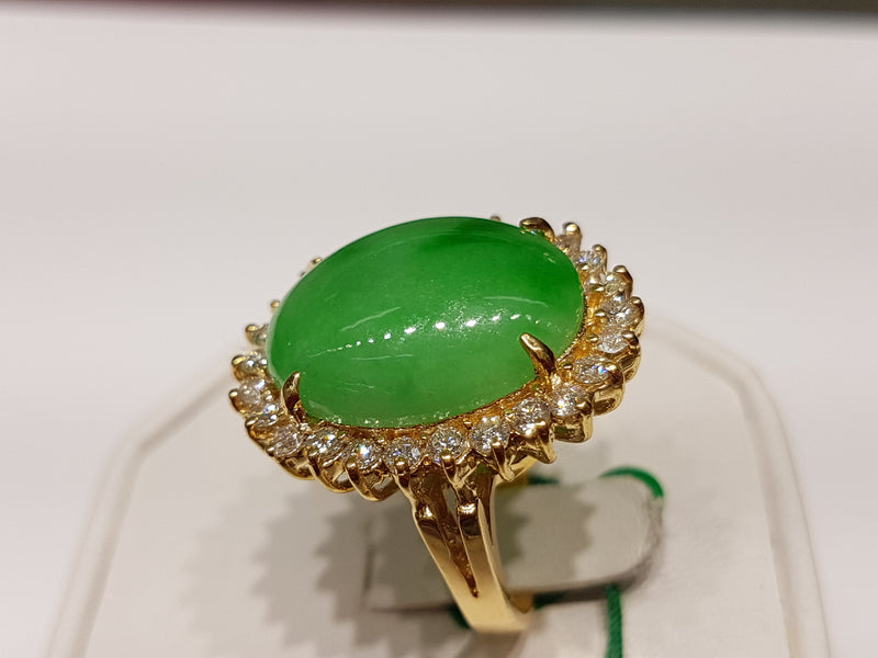 products/Jade-Diamond-Ring-Prong-Cabachon-Round-Brilliant-14K-18K-Yellow-Candid_1.jpg